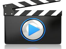 video-220x163